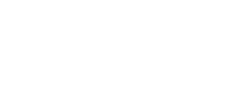Certified Tree Care Arborists Utah