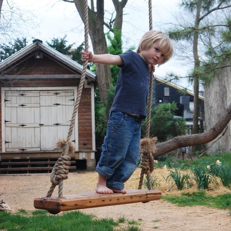 Tree Care Service Arbor Plus Utah